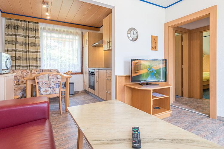Wohnzimmer marmorboden - Marmorboden wohnzimmer ...